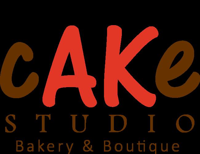 Alaska Cake Studio